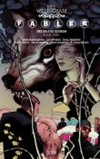 By Bill Willingham Fables Deluxe Edition Book 2 (Deluxe ed)