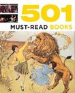 501 Must-Read Books (501 Series): Written by Bounty, 2014 Edition, Publisher: Bounty [Paperback]
