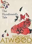 By Margaret Eleanor Atwood - The Handmaid's Tale (Contemporary Classics) (1996-06-16) [Paperback]