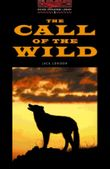 8. Schuljahr, Stufe 2 - The Call of the Wild