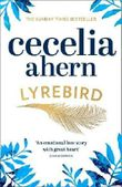 Lyrebird: An uplifting, summer read by the Sunday Times bestseller