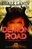 Demon Road