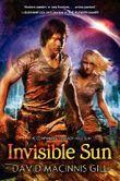Invisible Sun (Black Hole Sun Book 2) (English Edition)