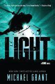 Light (Gone Book 6)