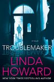 Troublemaker: A Novel (English Edition)