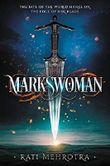 Markswoman (Book 1 of Asiana)