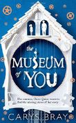 The Museum of You