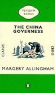 The China Governess (Penguin Classic Crime)