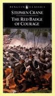 The Red Badge of Courage (American Library)