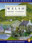 Welsh Short Stories: Unabridged (Penguin audiobooks)