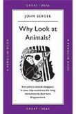 Why Look at Animals?
