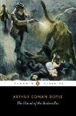 The Hound of the Baskervilles. Der Hund von Baskerville, englische Ausgabe