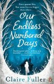 Our Endless Numbered Days