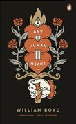 Any Human Heart (Penguin Essentials, Band 72)