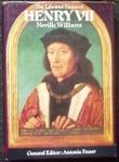 The Life and Times of Henry VII (Kings & Queens of England)