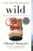 Buch in der Oprah's Book Club: Buchempfehlungen von Oprah Winfrey - Englische Ausgaben Liste