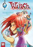 W.I.T.C.H. Part 2, Vol. 1: Nerissa's Revenge (W.I.T.C.H.: The Graphic Novel)