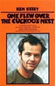 One Flew Over the Cuckoo's Nest. (Picador)