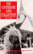The Catherine Aird Collection (Pan crime)