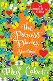 The Princess Diaries: Sixsational