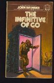 The Infinitive of Go