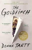 Buch in der betweentwobooks - Empfehlungen aus dem Florence and the Machine Book Club Liste