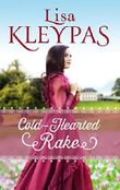 Cold-Hearted Rake (The Ravenels Book 1)
