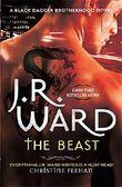 The Beast (Black Dagger Brotherhood)