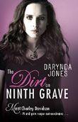 The Dirt on Ninth Grave (Charley Davidson)