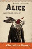 Alice (Chronicles of Alice)