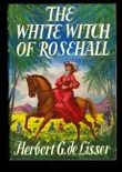 The White Witch of Rosehall