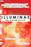 Illuminae Files - Illuminae