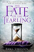 The Fate of the Tearling: (The Tearling Trilogy 3)