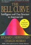The Bell Curve, Intelligence and Class Structure in American Life
