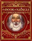 The Book of Kringle