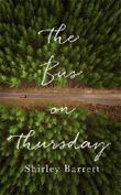 The Bus on Thursday