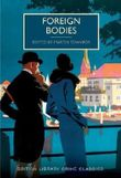 Foreign Bodies (British Library Crime Classics)