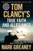 Tom Clancy's True Faith and Allegiance