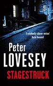 Stagestruck: 11 (Peter Diamond Series)