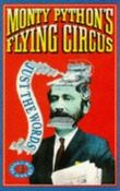 Monty Python's Flying Circus: Just the Words Volumes 1 & 2