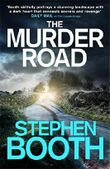 The Murder Road (Cooper and Fry Book 15)