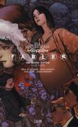 Fables - Deluxe Edition (Vol. 3)