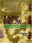Tape Delay: Confessions from the Eighties Underground