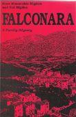FALCONARA: A Family Odyssey