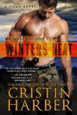 Winters Heat: Titan #1 (Volume 1)