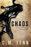 Chaos: The Realmwalker Chronicles