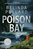 Poison Bay: Wild Crimes #1