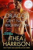 Dragos geht nach Washington