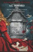 The Architect of Song (Haunted Hearts Legacy) (Volume 1)