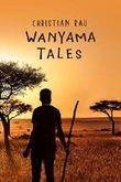 Wanyama Tales
